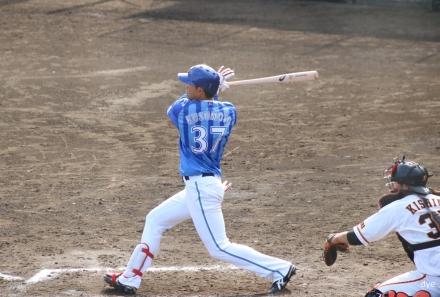 Kusumoto_1