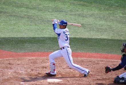 Kusumoto_2