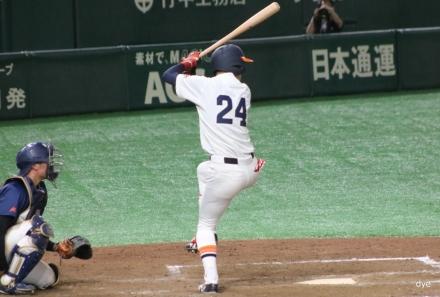 Kusumoto_3