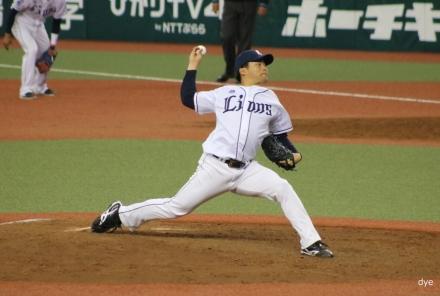 Matsumoto-w