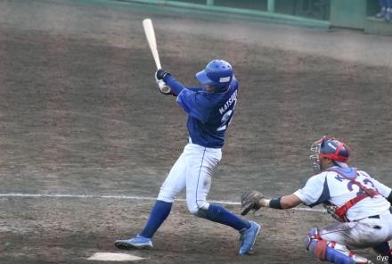 Matsuura