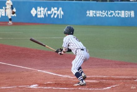 Miyachi_1