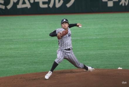 Nakagawa_20190729093901