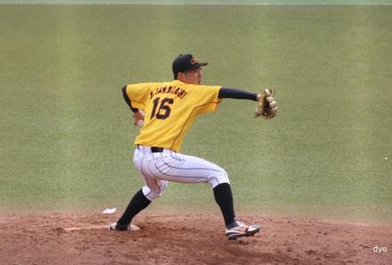 Takahashi-k