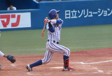 Tatematsu-y