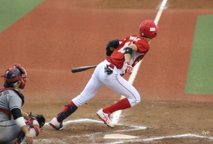 Yamaguchi-1
