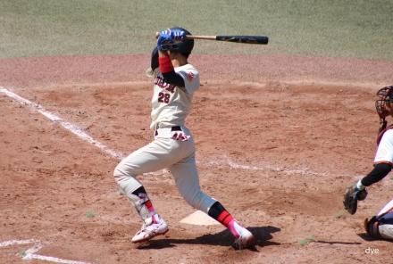 Yamaguchi_2