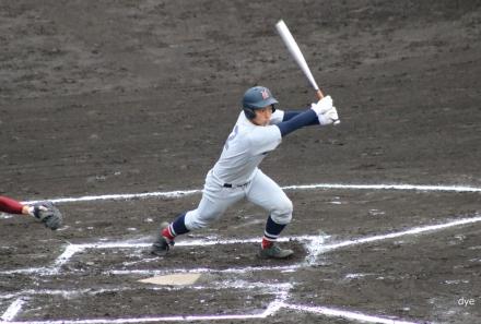 Yamaguchi_3