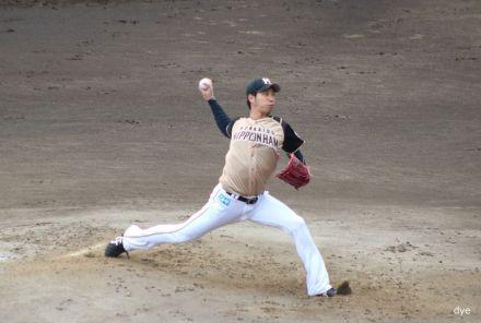 Yoshida-y