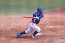 Yoshiura-1