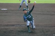 Yamada_20190926205901